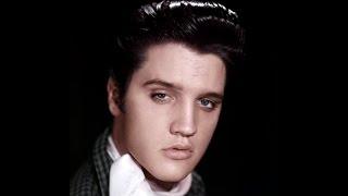 SUSAN WHEN SHE TRIED        Elvis