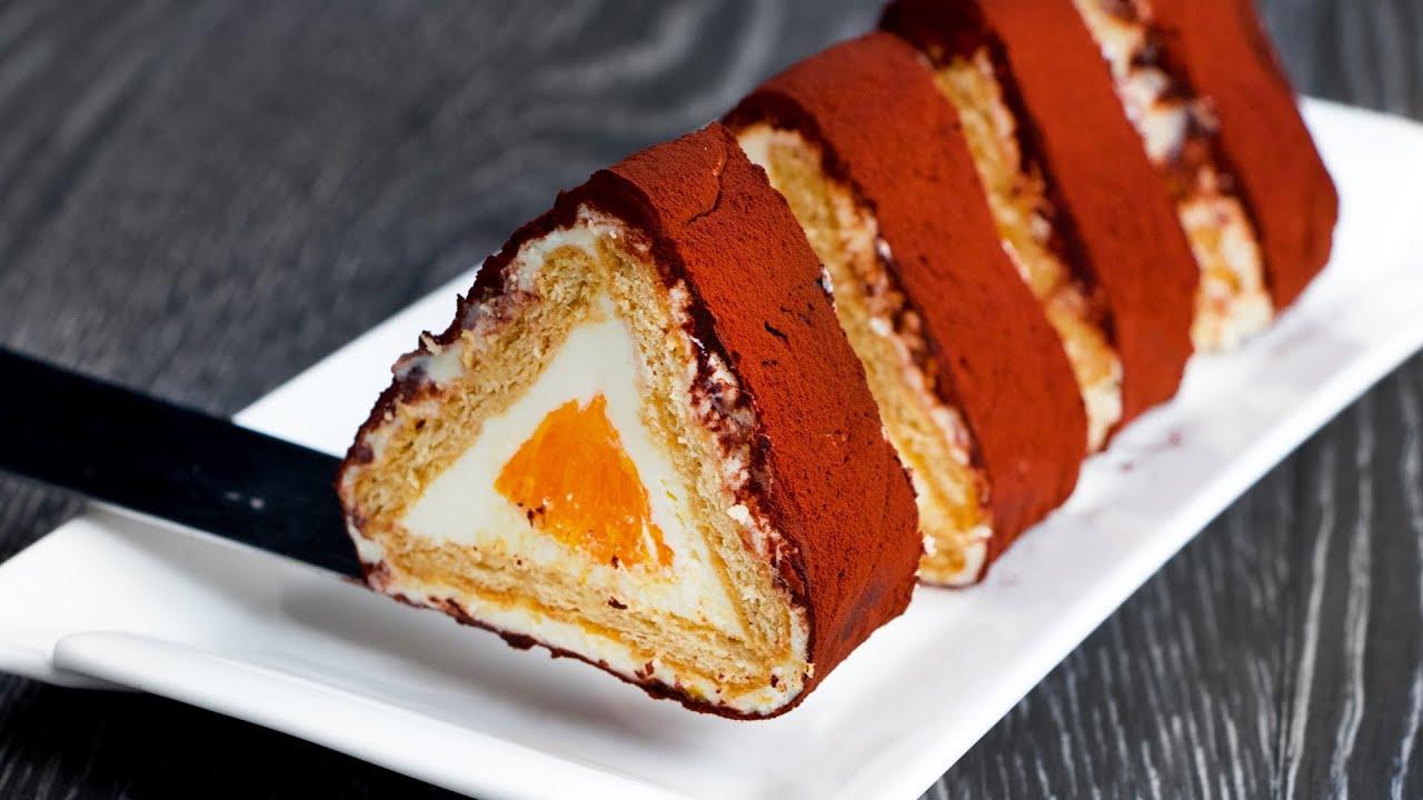Objevte 2 chutné recepty k čaji a BEZ TROUBY! | Cookrate - Czech