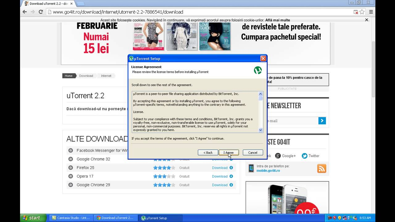 download utorrent 2.2.1