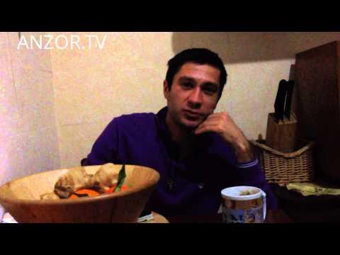 знакомства италия roma