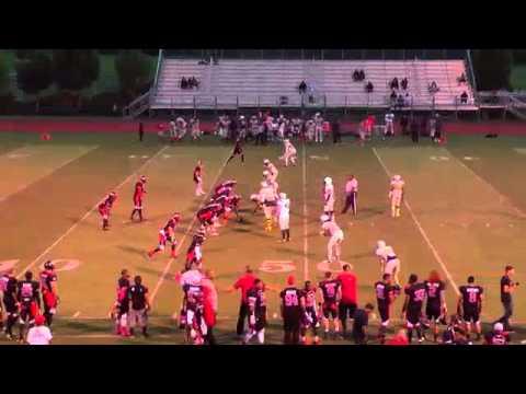 CoachesAidcom   California   Video   On Demand Video 2015 CCB VS Hornets