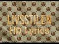 Download Livsstilen - 24K (EP Version HD Lyrics) MP3 song and Music Video