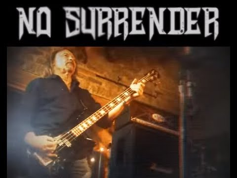 """Judas Priest tease new music video """"No Surrender"""" - Rob Zombie signs w/ Nuclear Blast!"""