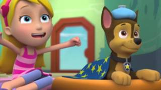 22 PAW Patrol 2 Pups Save A Show