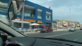Новые Дома от ЗАСТРОЙЩИКА В ИСПАНИИ, Торревьеха, Ла Мата SpainTur Servicios   Inmobiliarios(, 2013-08-05T23:03:54.000Z)