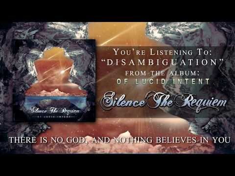 Silence The Requiem - Disambiguation