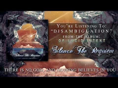 Silence The Requiem - Disambiguation