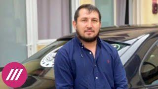 «Везут на верную смерть». Уехавшего после пыток чеченца депортировали в Россию и передали силовикам