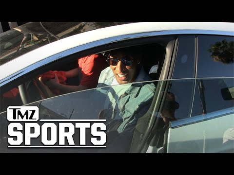 Scottie Pippen Shuts Down Luka Doncic Comparisons To Michael Jordan | TMZ Sports