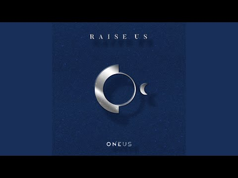 Youtube: Intro : Time / ONEUS