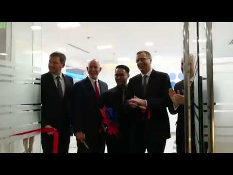 QIAGEN expands global presence with office in the ...