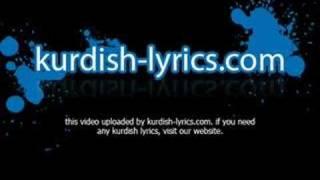 (KL) Sabir Kurdistani - Mn xaribm