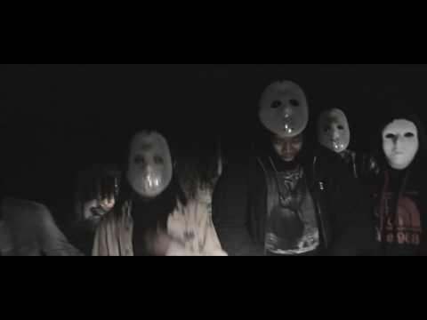 "9Eighth - "" Slums "" ( Music Video )"