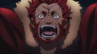Fate/zero in a nutshell (from gigguk
