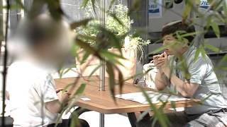 [tbs tv] '애프터 리빙제'  살아…