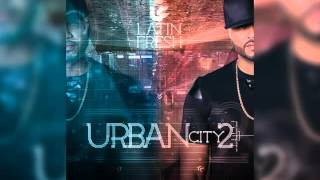 Latin Fresh   Urban City 2 (Sample Mix)