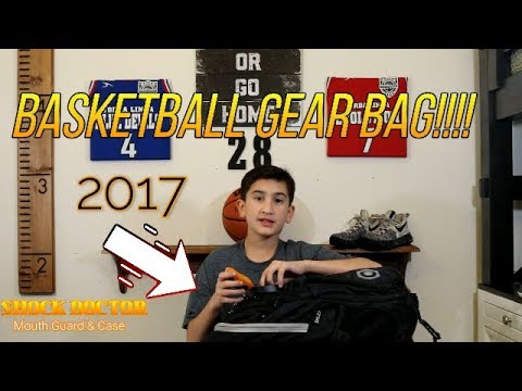 what's-in-my-basketball-backpack-review-2017