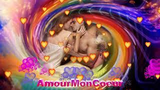 SANTO BARRACATO ♥ღ¸.•°*♥♥♥FAIS MOiii L'AMOUR ♥ღ¸.•°*♥♥♥ (HD) Pour p...