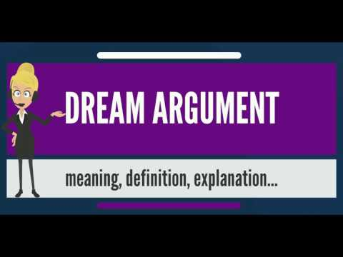 a review of the wax argument by rene descartes