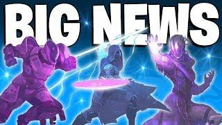 Destiny 2 New Update Massive Game Changes Major Super Buffs Nerfs Iron Banner More