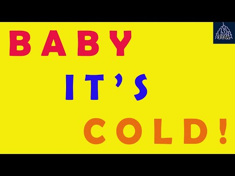 Baby It's Cold Outside, But It's Not What You Think! Mp3