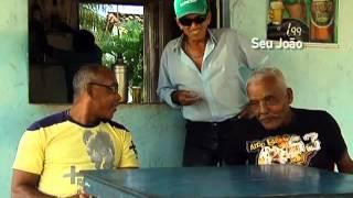 doc samba de coco