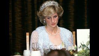 Как сейчас выглядят повзрослевшие племянницы принцессы Дианы