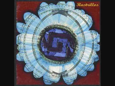 Rastrillos - Balú