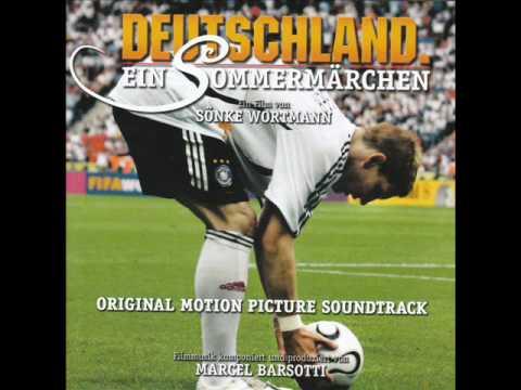 Ein Sommermärchen Hauptthema Original Soundtrack Zum Film