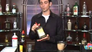 How to Make the Cappuccino Sausalito Mixed Drink Mp3
