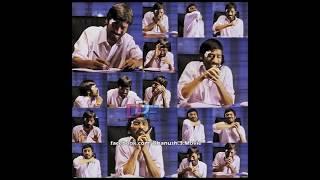 BGMS   3 Moonu HQ Background Music   Anirudh   Tamil Movie mp4