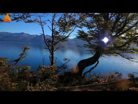 Ushuaia day by Ibiza Travel Argentina Tailor Made Holidays