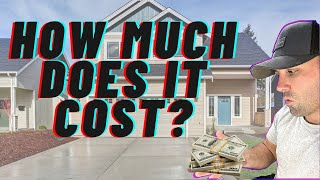 How Much Does It Cost To Sell a House in Indianapolis