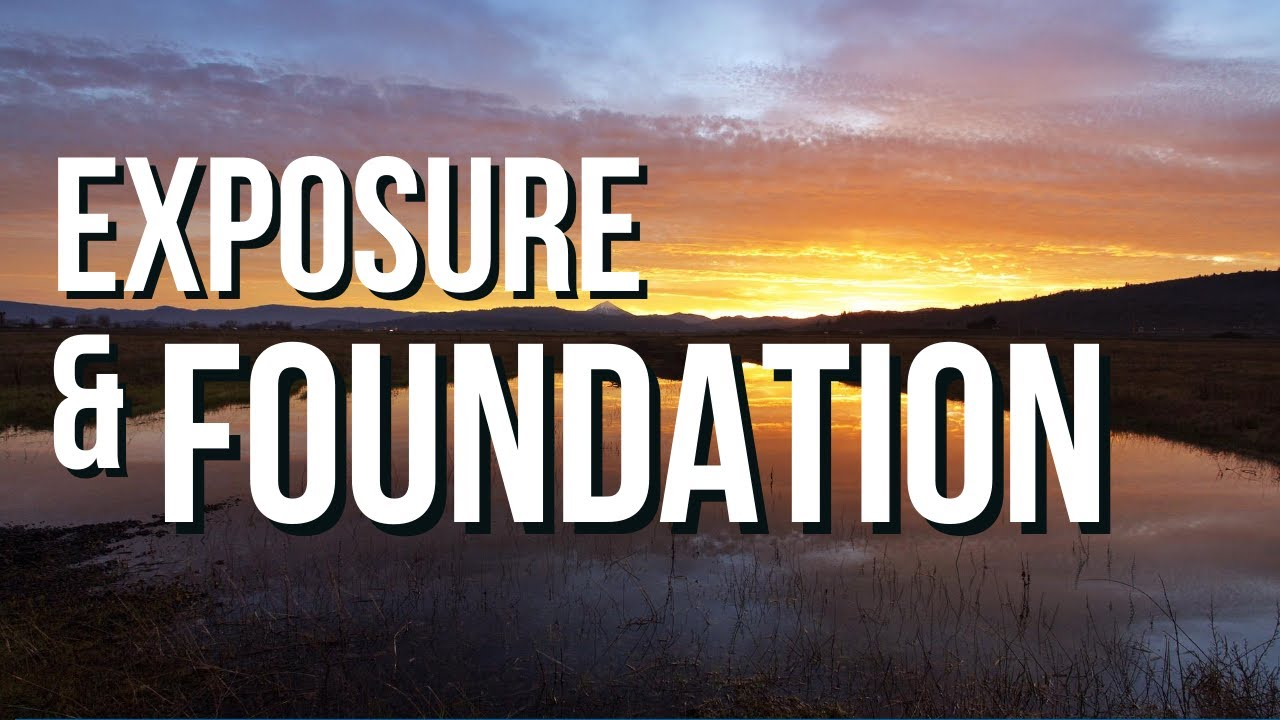 Prophetic Word   Exposure & Foundation