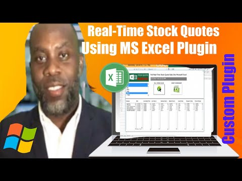 real time stock quotes - 480×360