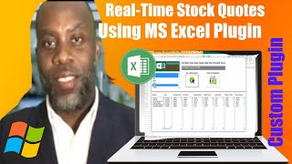 real time stock quotes - 1200×628