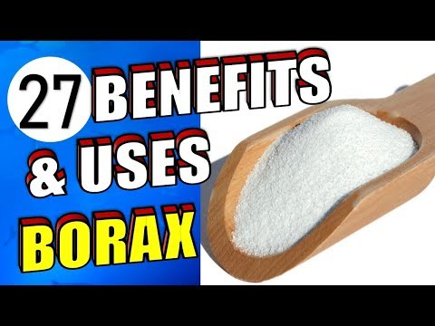 27-brilliant-uses-&-health-benefits-of-borax-for-around-the-house