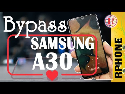 samsung-a30-frp-bypass-new-android-security-patch-lavel-new-june-2020.rphone