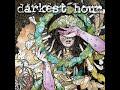Darkest Hour - A Paradox With Flies