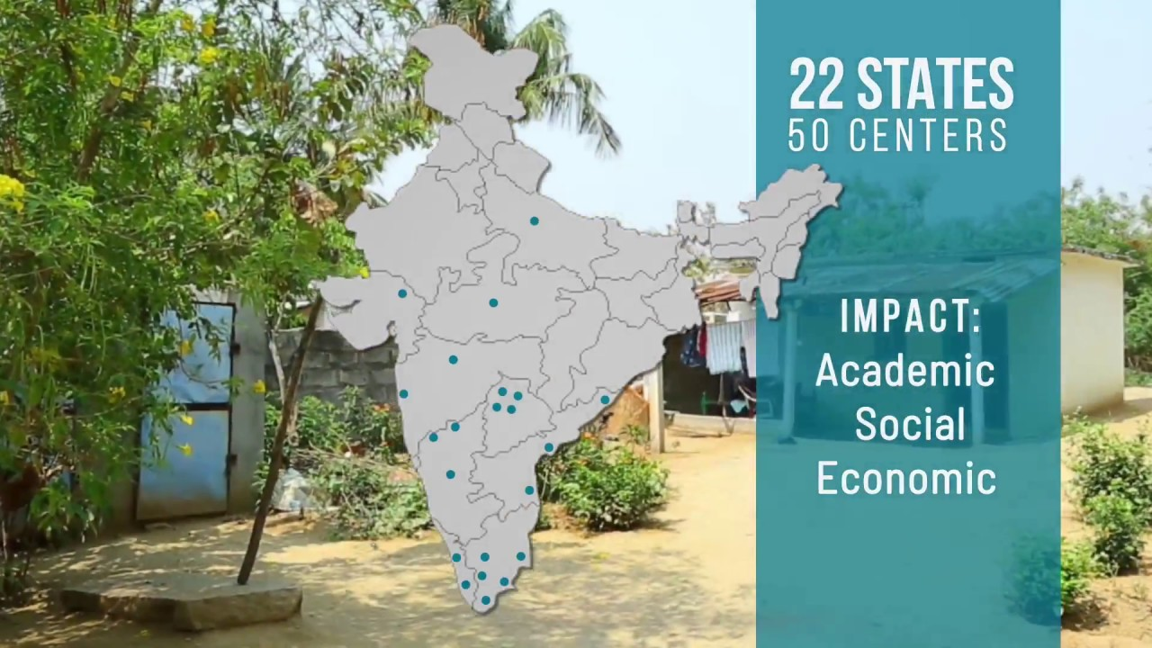 Empowering rural India through skills | GovInsider