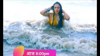 Chandrakanta: Tonight 8pm