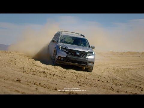 Read Our Blog   San Francisco Honda