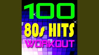Walk This Way (Workout Mix + 128 BPM)