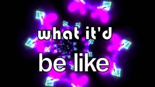 I Can Only Imagine David Guetta Lyrics