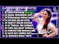 - DJ TIK TOK TERBARU 2021 SLOW REMIX - DJ EMAS HANTARAN VIRAL FULL BASS 2021