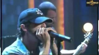 Godsmack - Shine Down (Subtitulos Español) Live