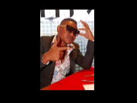 Big Mj - Masoandro Mody - Cover (New Song 2015)