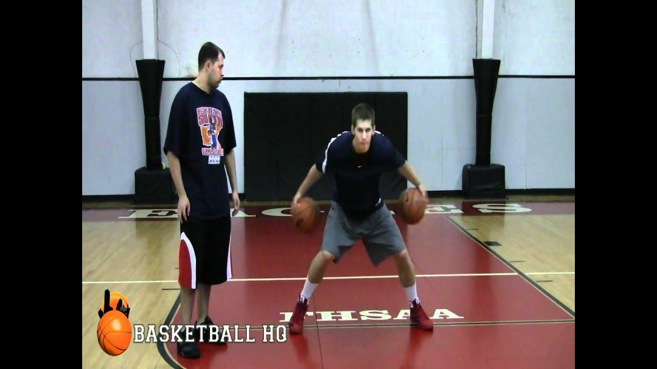 BasketballHQ.com Home Page - BasketballHQ.com Home Page