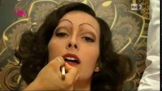 Beauty and Me su Rai 2 (prima puntata) - 22 settembre 2012