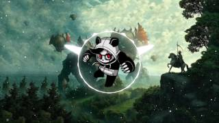 Download Seven Lions - Days To Come (ft. Fiora) (Panda Eyes Remix) MP3 song and Music Video